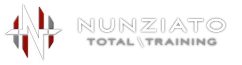 TNT: Total Nunziato Training