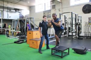 sportsrehab-boxstep